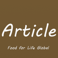 article food for life global