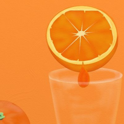 orange latest article