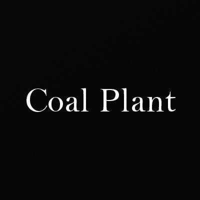 No more coal plant
