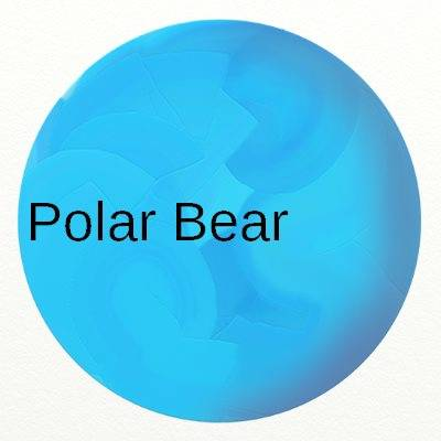 Polar Bear International org.