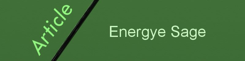 Energysage clean energy