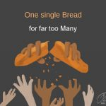 One Single Bread