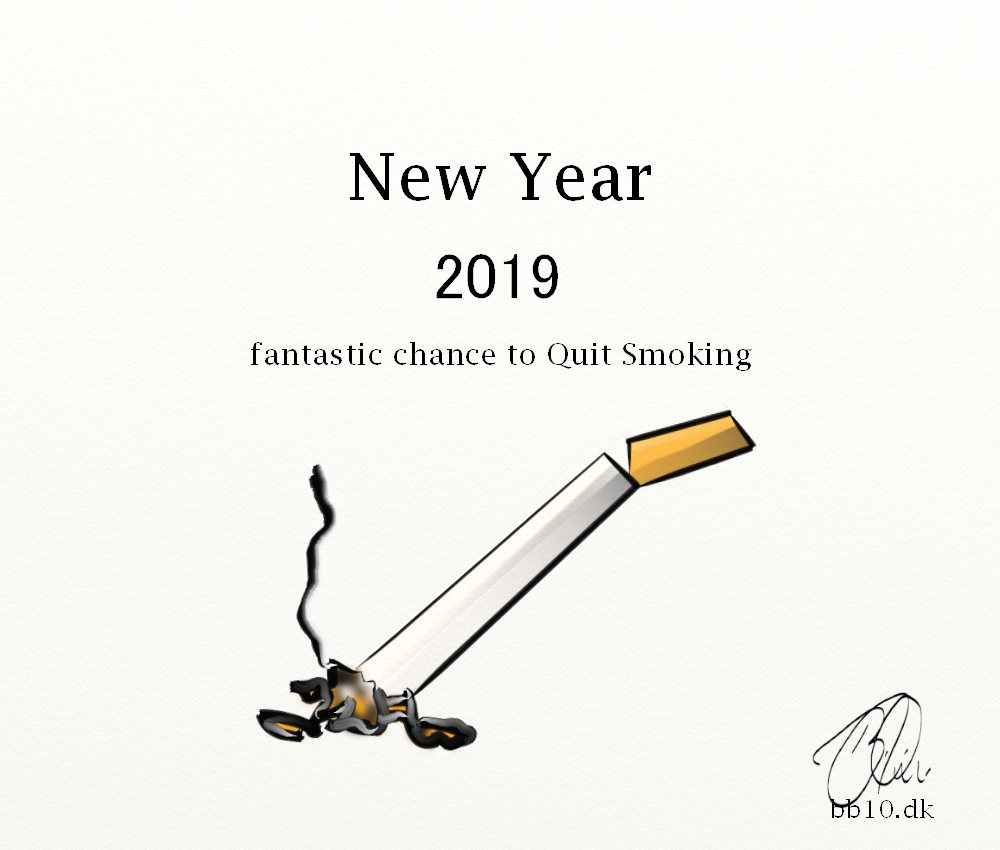 Quit smoking 2019  Life healthcare