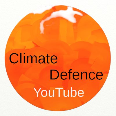 Climate Defence The New York Times Justin Gillis
