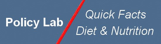 Article Policy Lab Diet and Nutrition