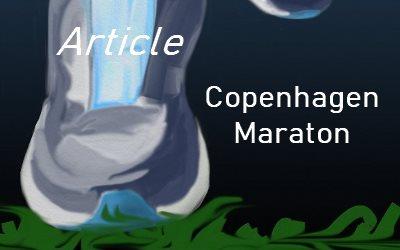 Copenhagen Maraton