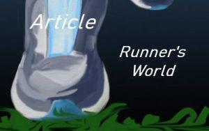 Running Runner's World