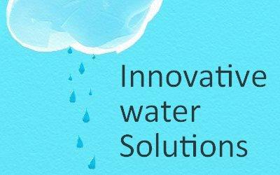 Rain a little bit Innovative water Solutions