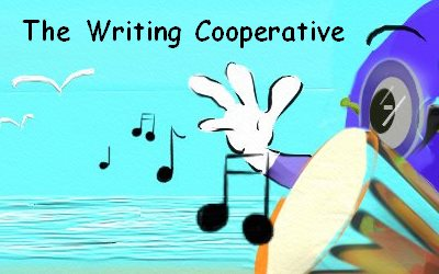 Writing Cooperative