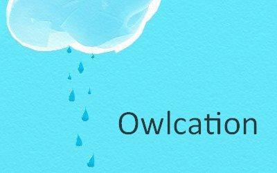 Owlcation