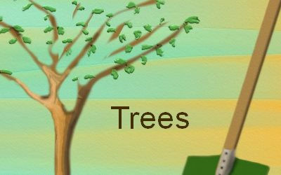 Article Plant a Tree Trees