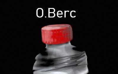 Plastic Trash O.Berc
