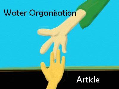 Water Organisation