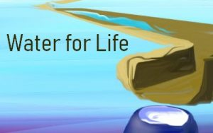 Water for Life YouTube Children International