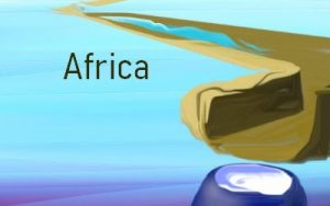 Water for Life Africa