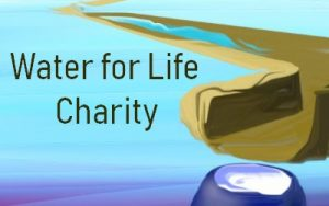 Water for Life Organization