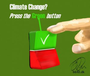 Climate Challenges