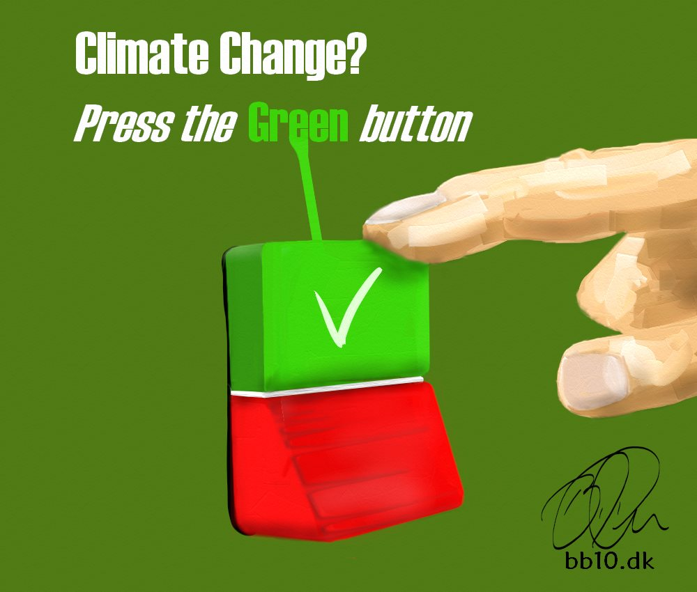 Climate Challenges UN Climate Summit