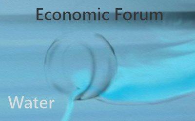 Lack of World Economic Forum
