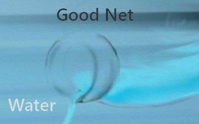 Good Net