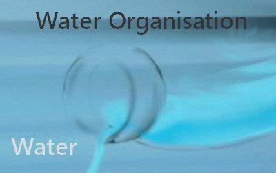 Water Organization