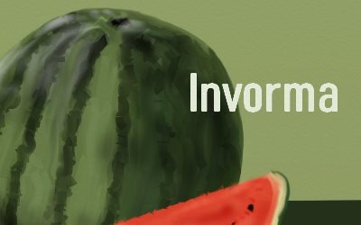 Watermelon Invorma