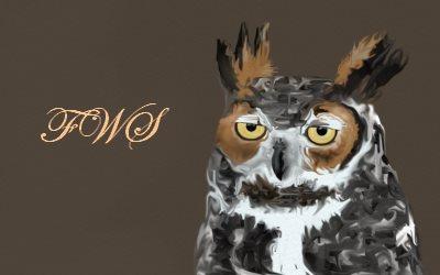 Owl FWS US Fish and Wildlife Service