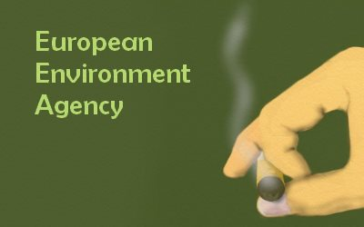 Article Butts Eea. Europa
