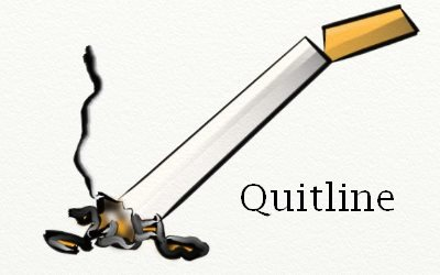 Article Quit smoking 2019 Quitline