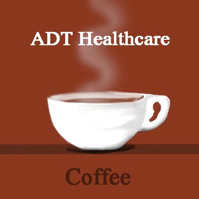 Adt Health Care is coffee addictive