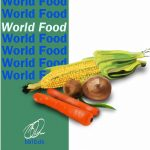 World Food