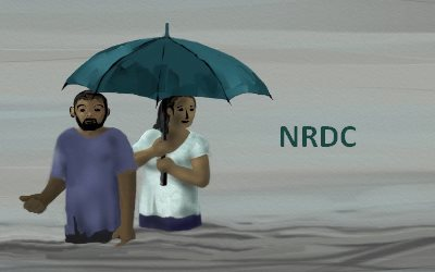 Flood NRDC