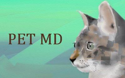 PET MD