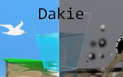 Article Dakie