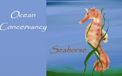 Article Ocean Conservancy