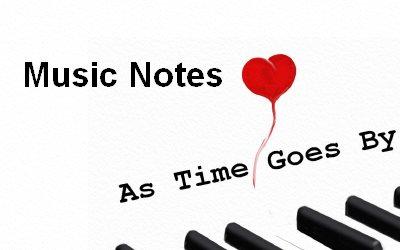 Musik Notes