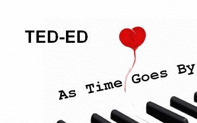TED-ED YouTube