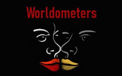 Worldometers