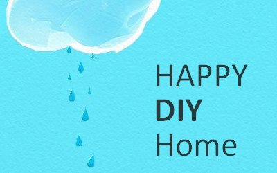 Happy Diy Home
