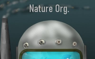 Protect The Earth Nature Org.