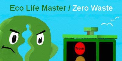 ECO Life Master