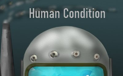 Human Condition Save the World