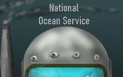 National Ocean Service