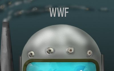 WWF Things you can do