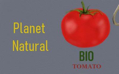 Article Bio Tomato Planet Natural