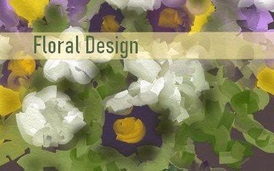 Flowers Floral Designer