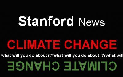 Stanford News