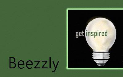 Inspired Beexxly