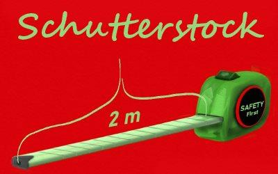 Schutterstock