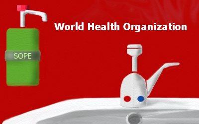 World Health Oganization